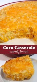better than patti s cornbread dressing recipe soul food