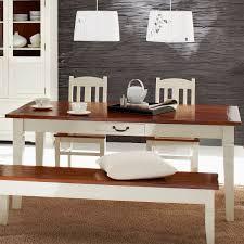 Esszimmertisch Ebay Lampe Esstisch Led Tisch Design Intended For Für 77 Awesome