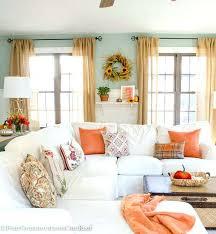diy home decor ideas living room fall home decor ideas dbassremovals com