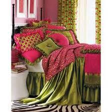 Custom Bed Linens - kenzie bed linens girls bedding thisnext bedroom furniture reviews