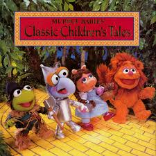 category muppet babies books muppet wiki fandom powered by wikia