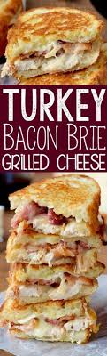 54 best GRILLED CHEESE RECIPES images on Pinterest