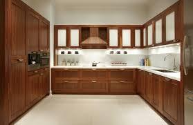 inspiring kitchen cabinet latest design photos best idea home