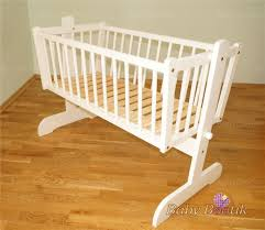 astounding cribs with wheels and drapes photo ideas surripui net