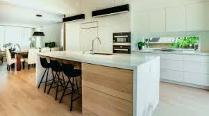 cuisine photo moderne armoire de cuisine armoires de cuisine de mélamine grise