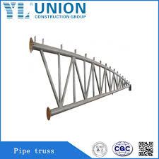 steel roof truss design steel roof truss design suppliers and