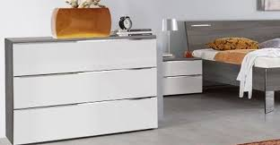 nolte mobel furniture stockists of nolte mobel bedroom furniture