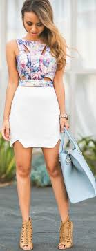 tight skirts tight dresses for to flaunt with