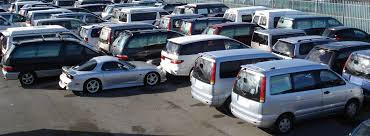 nissan skyline salvage yard performance cars ya logistics