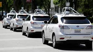 2009 lexus accident san diego california reveals details of 6 self driving car accidents nbc