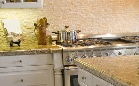 light granite countertops with white cabinets granite photos starting at 24 99 per sf mma marble and granite inc