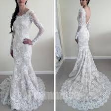 cheap wedding dress wedding dresses prom muse