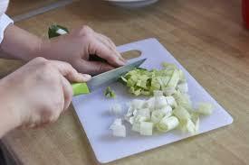 formation cuisine nantes eurêka formation en images eurêka formation nantes