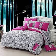 Cheap Kids Bedding Sets For Girls by Bedding Sets Bedding Sets For Teenage Girls Teen Kid