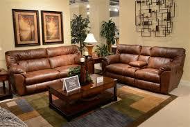 power reclining sofa set leather power reclining sofa set 8 nolan 2 piece leather power