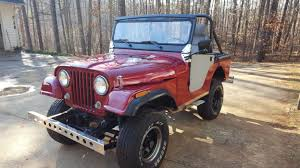 custom willys jeepster willys motorcycles for sale