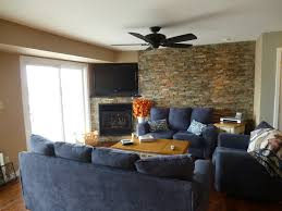 Haverford Home Design Reviews by Home Contractor Montgomery County Pa Pro A Reviews