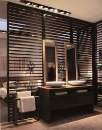 elegant room dividers great designs from the room divider made of wood decor10 blog