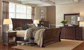Sleigh Bed Pictures by Westbrooke Queen Sleigh Bed Haynes Furniture Virginia U0027s
