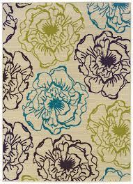 sphinx area rugs caspian oriental weavers rugs