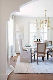 Dining Room Design Photos Best 10 Neutral Dining Rooms Ideas On Pinterest Dinning Room