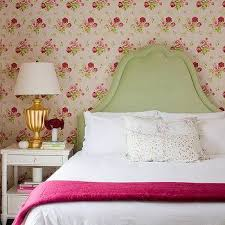 Shabby Chic Twin Headboard by Pink Shabby Chic Girls Bedroom With French Beds Cottage U0027s