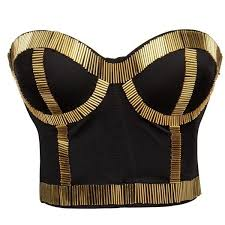 best 25 bustier corsets ideas on sewing s