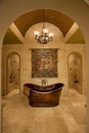 custom walk in showers 50 awesome walk in shower design ideas top home designs