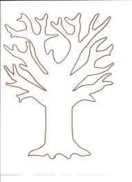 templates crafts for preschool kids
