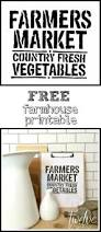171 best make a sign images on pinterest farmhouse style