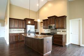 buying a kitchen island best kitchen island back panels picture for buying kitchen kitchen
