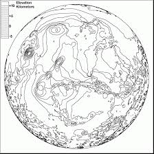 mind blowing planets coloring pages dokardokarz net