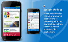 mcafee mobile security apk mcafee security innovations android apps on play