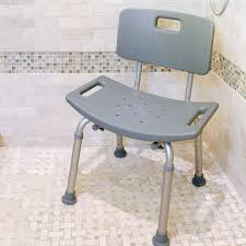 bath seat with back mobroi com nova bath seat with back and arms white target