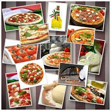 puzzle cuisine cuisine gourmet puzzle apk تحميل مجاني خفيفة ألعاب