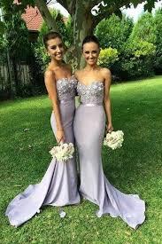 of honor dresses of honor dresses bridesmaid dresses luulla