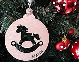 personalized baby boy ornament baby boy tree