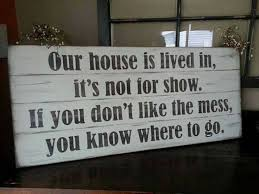Home Decor Signs Sayings Best 25 Sign Quotes Ideas On Pinterest Bible Verse Signs Free