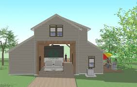 rv port home plans you ll love this rv port home design it s simply spectacular