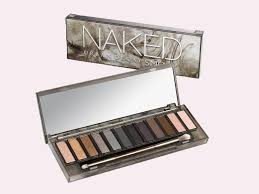black friday makeup deals 2017 the best 2017 labor day sales for makeup skin care and more