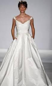 wedding dresses boston priscilla of boston bridal gown gown volume3