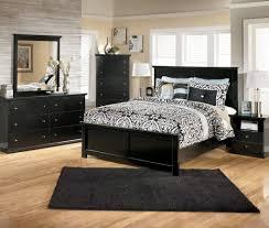 home decor stores san antonio furniture discount furniture warehouse praiseworthy cheap