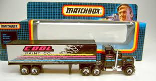 kenworth box truck cy09a kenworth box truck