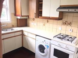 2 bedroom house for rent goodmayes ilford dss welcome with 2 bedroom house for rent goodmayes ilford dss welcome with garden and garage