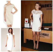 the little white dress lwd engaged u0026 inspired wedding planning