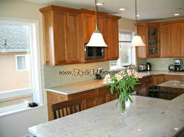 Pendants For Kitchen Island by Hanging Lights For Kitchen All In The Details Ceiling Fixtures