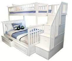 3 Kid Bunk Bed Futon Bunk Bed For 3 Bunk Bed For 3 Capa Futon