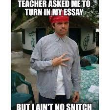 Too Funny Meme - meme up lmao on instagram