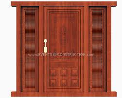 Home Door Design Download by Beautiful Door Designs Design Doors Wreaths Idolza