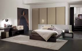 Cheap Online Home Decor Shopping Sites Cheap Decorating Ideas For Bedroom Walls Decor Online Shopping